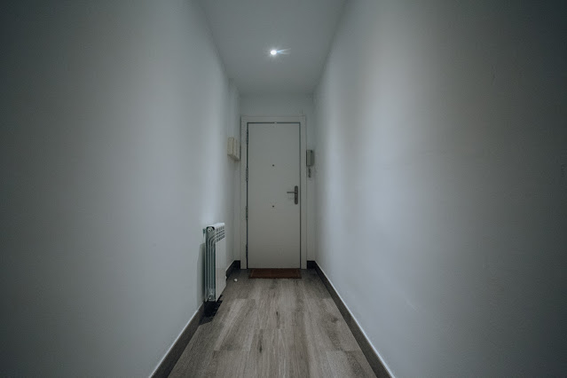 The dorm number 14 - www.seewriteandpost.com