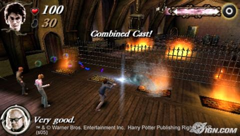 Goblet movie fire of download 3gp and harry the potter free