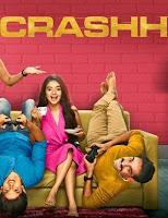 Cashh Season 1 Hindi Full | Watch Online Movies Free hd Download