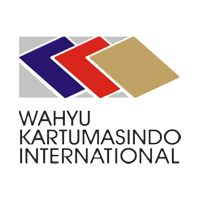 Lowongan Teknisi Terbaru Cikarang PT. Wahyu Kartumasindo International Lippo Cikarang