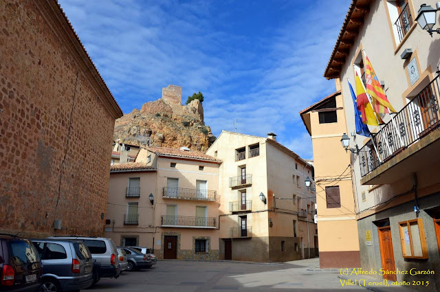villel-teruel-plaza-tadeo-calomarde