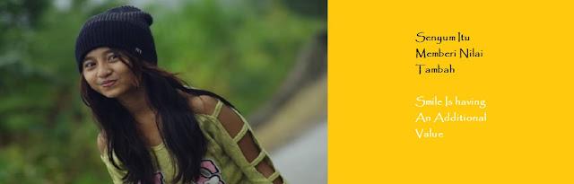 http://ketutrudi.blogspot.co.id/2018/02/senyum-itu-memberi-nilai-tambah-smile.html