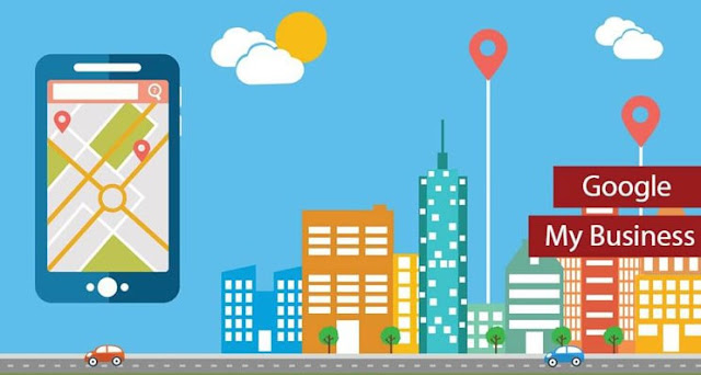 Cara Verifikasi Google Bisnisku Via Telepon