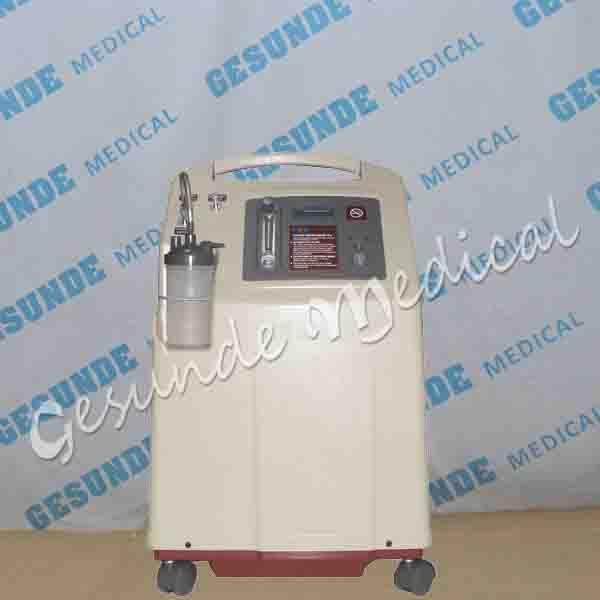 jual murah oxygen concentrator