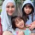 "MasyaAllah! Inilah Janji Rasulullah SAW Bagi Yang Memiliki Dua ""Anak Perempuan"", Muslim Wajib Baca Dan Share Ya,,"
