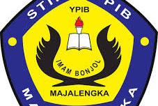 Pendaftaran Mahasiswa Baru (STIKES YPIB Majalengka) 2021-2022