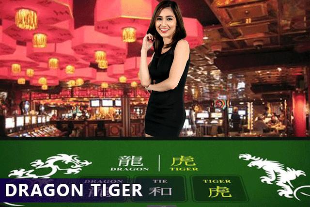 dragon tiger abacasino