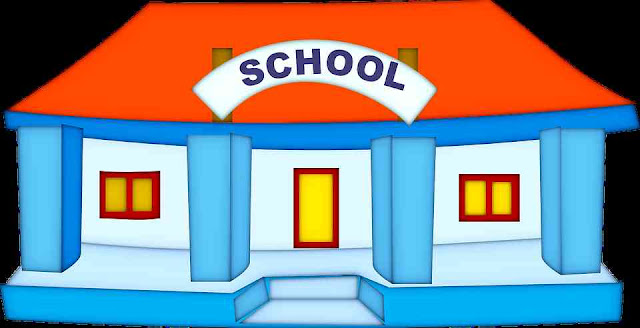 Choose a Perfect School For Your Child