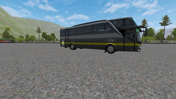 jetbus3 shd ztom