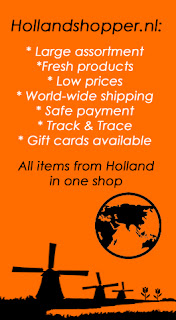 Hollandshopper.nl