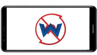 تنزيل برنامج  Wps Wpa Tester Premium Pro mod unlocked  لأختراق الويفي النسخة المدفوعة مهكر بدون اعلانات بأخر اصدار برابط مباشر من ميديا فاير للاندرويد 9 و 10.