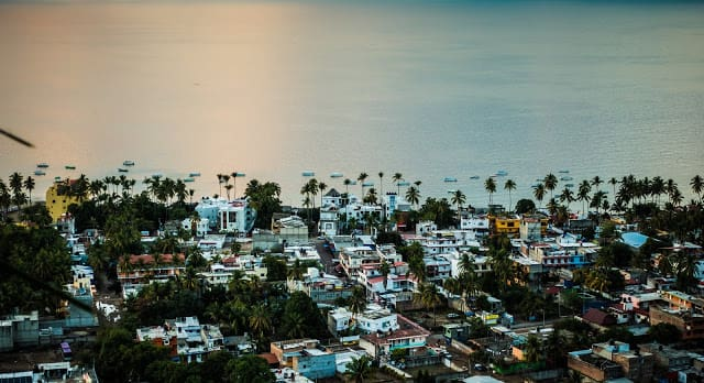 Brief History Of Mexico,historynations.com