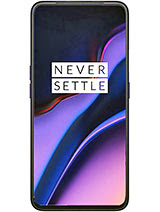 OnePlus 7 - Full Phone Specification