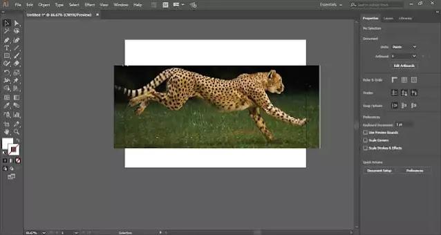 Silhouette-in-Adobe-Illustrator