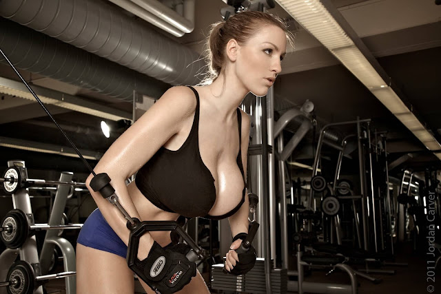 hot-Jordan-Carver-Gym-sexy-picture-HD-15