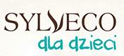 http://www.srokao.pl/2015/06/analiza-sylveco-seria-dla-dzieci.html