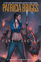 http://goldiloxandthethreeweres.blogspot.com/2016/03/review-fire-touched-by-patricia-briggs.html