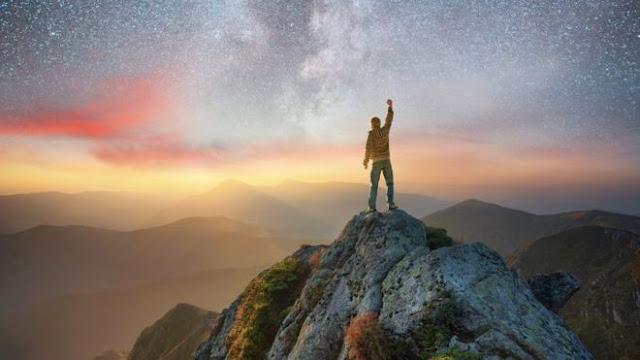 La filosofía como una forma de vida