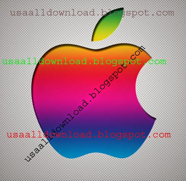 Download bangla writing software for mobile
