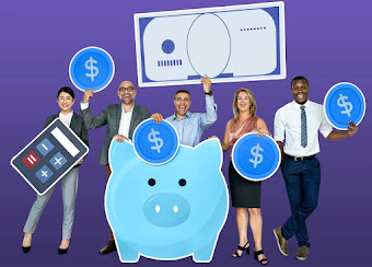माइक्रो निश वेबसाइट से कैसे पैसा कमाते हैं