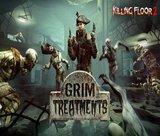 killing-floor-2-grim-treatments