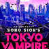 Tokyo Vampire Hotel (2017) review