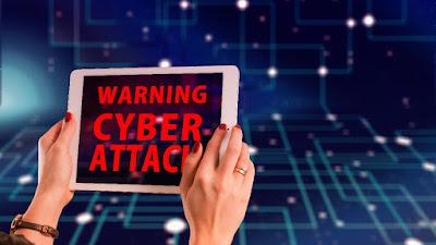 warning ransomware pic