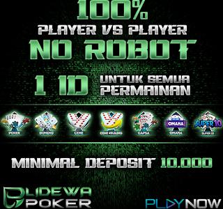 Judi Poker Online Indonesia Yang Berlisensi Resmi