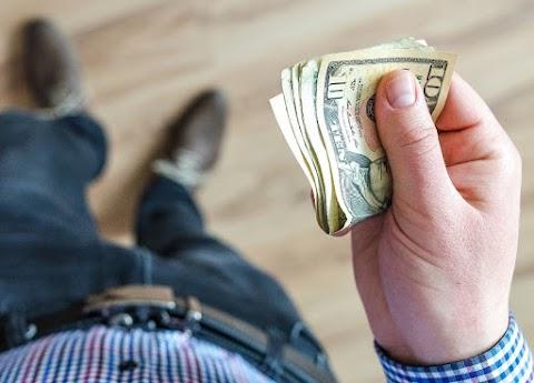 Precio del Dolar en Mercado Negro Nicaragua