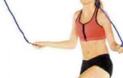 Tonificar el cuerpo, abs de top