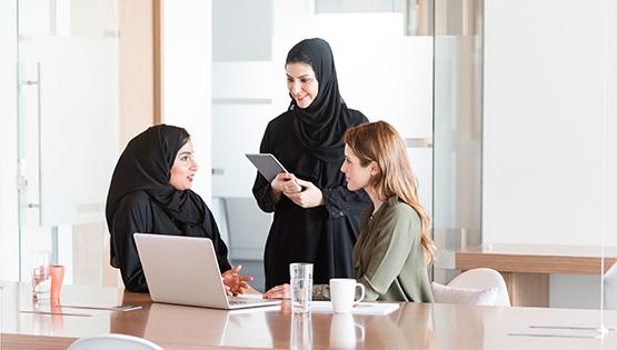 Amazon UAE Dubai Internships for students
