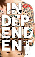 http://lacasadeilibridisara.blogspot.com/2019/05/review-party-in-dependent-di-naike-ror.html