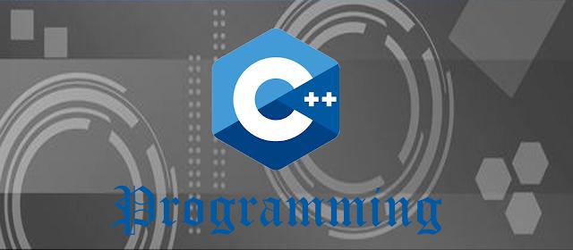 Resultado de imagen para lenguaje c++
