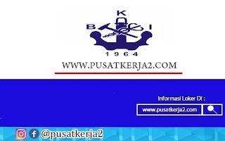Lowongan Kerja BUMN PT. Biro Klasifikasi Indonesia Oktober 2020