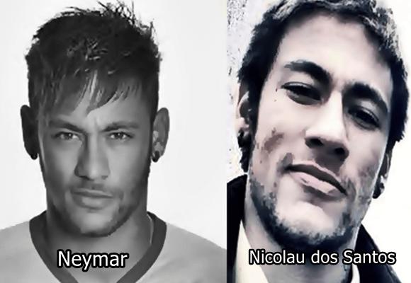 Brincadeira-sósia-Neymar