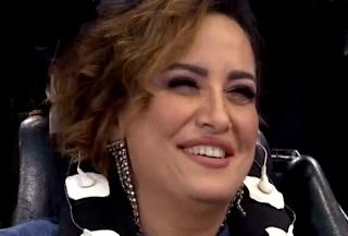 ريهام عبد الغفور- ضحية رامز جلال