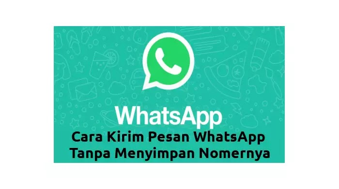 Cover WhatsApp