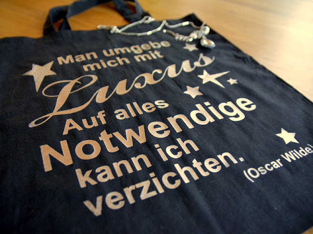 Plotter-Freebie @frauvau.blogspot.de