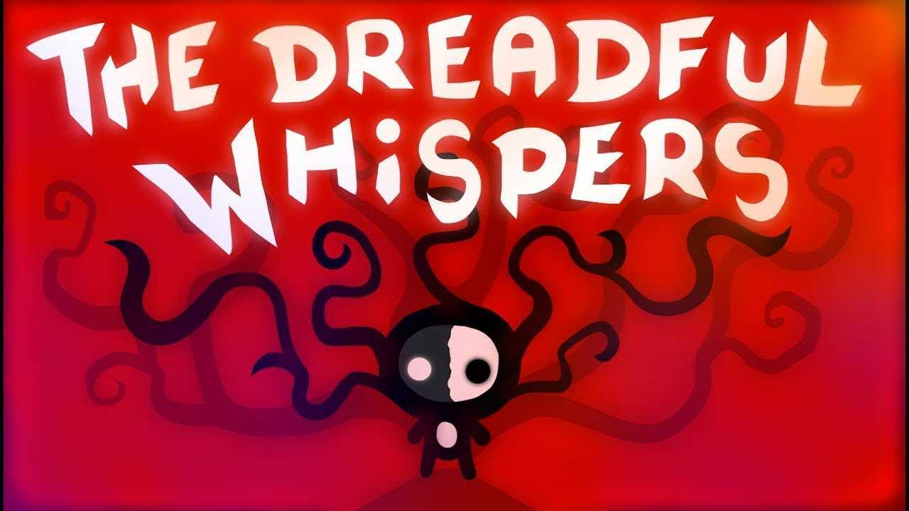 the-dreadful-whispers