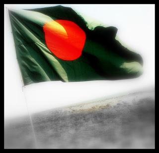 Victory Day of Bangladesh