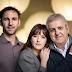 [News] Minissérie 'Pátria' estreia em maio na HBO