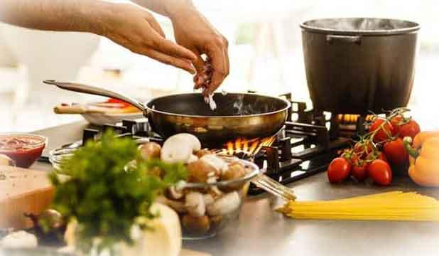 कुकिंग टिप्स: 7 बेस्ट टिप्स फॉर कुकिंग और किचन