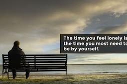 Mengapa Hidup Kamu Terasa Membosankan?