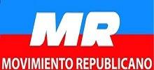 MOVIMIENTO REPUBLICANO ORG