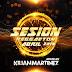 SESION REGGAETON ABRIL 2019 – KILIAN MARTINEZ