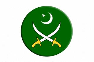 Pakistan Army Jobs 2021 For Civilians