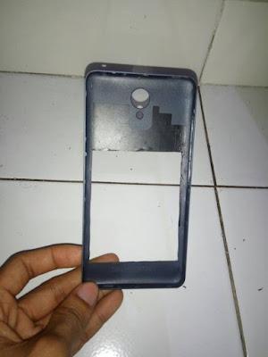 Beneran Nih Xiaomi Redmi 2Prime Bisa Dapat Screen on Time 14 Jam Bisa Banget Extreme Mod Jumbo Baterai