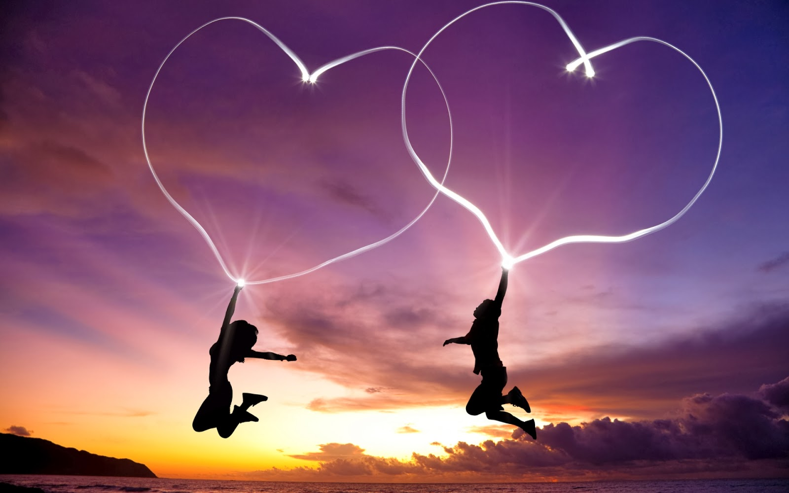 love-couple-enjoy-evening-sunset-love-heart-pictures-for-desktop.jpg