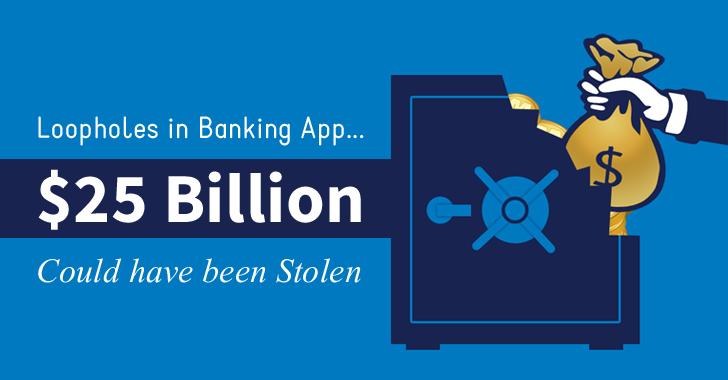 banking-app-hack