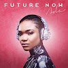 (Throwback) Download Ada - Future Now (18 Tracks Full Album)